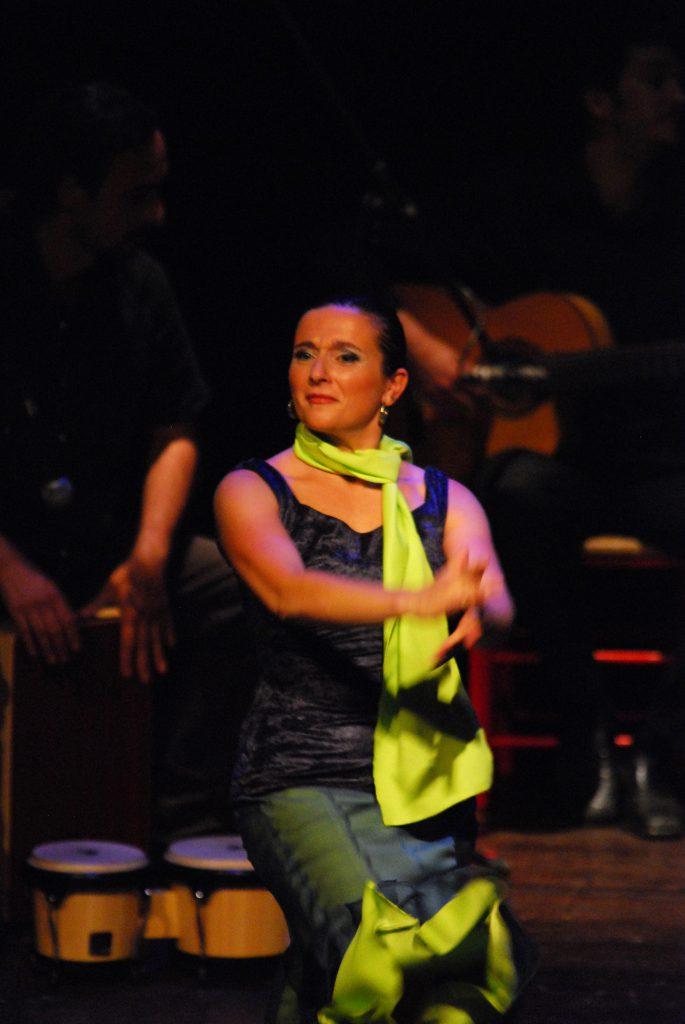 montse_flamenco2