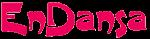 logo_endansa