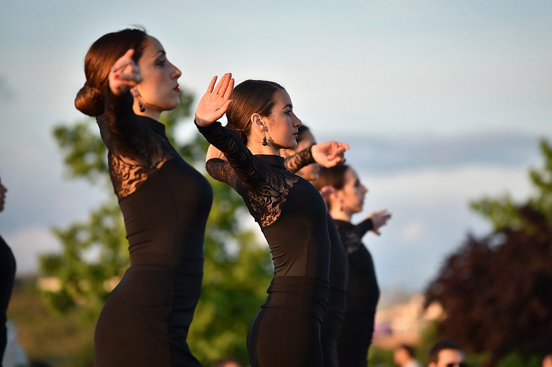 flamenco_negro