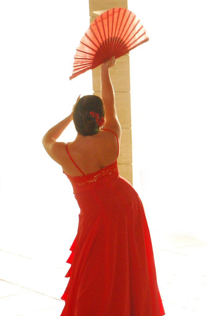 montse_flamenco