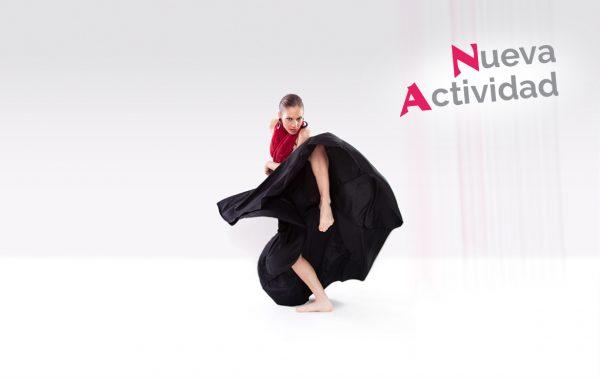 nueva_actividad