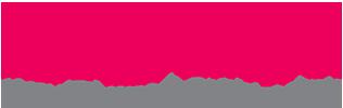 Escuela de danza EnDansa Logo